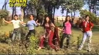 HD Mujra 370 pak sexy and hot mujra xxx