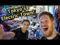 Download Video Download Exploring Akihabara, Tokyo's Electronics Markets - w/Only in Japan! 3GP MP4 FLV