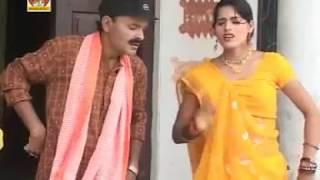 बटवाय लेब बखरा -कहरवा/धोबीगीत  'दिनेशलाल गौड़' by VEENA MUSIC