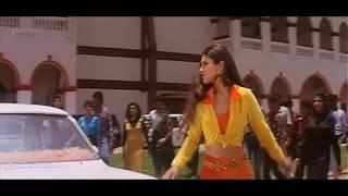 فیلم هندی راجا داماد می شود