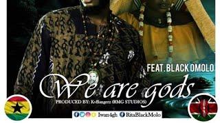 IWAN-ft.-Black-Omolo-We-Are-GodsProd.by-Kv-Bangerz_.mp3
