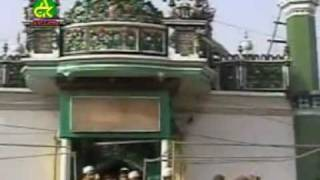 sufi gul ashrafi manqabat makhdoom ashraf mere yaar ho karam hameed chishti qawwal jabalpur
