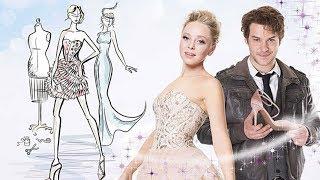 Les 12 Coups de Minuit - Film COMPLET en Français (Comédie, Romance)