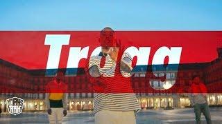 Bizzey - Traag ft. Jozo & Kraantje Pappie (prod. Ramiks & Bizzey)