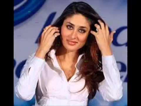 kareena sex with shahid kapoor