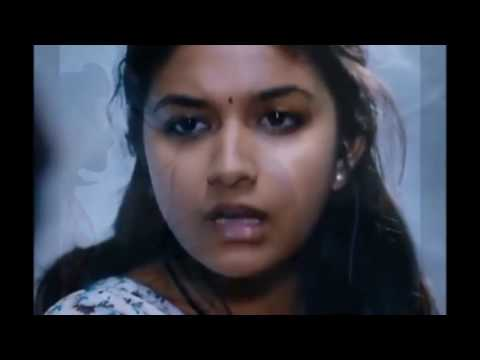 Xxx Mp4 Actress Keerthi Suresh Hot Boobs Show Latest 3gp Sex