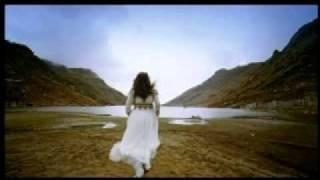 mehrum_music video