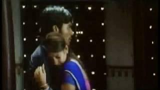 ven megam pennaga tamil video song