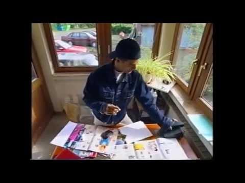 Xxx Mp4 Drogen Sex Skandal Sport Ein Film Mit Michael Dierks 3gp Sex