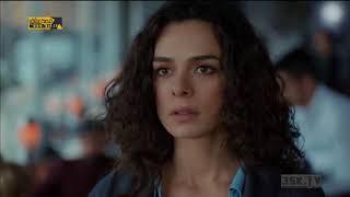 مسلسل العشق مجدداً Aşk Yeniden مترجم للعربية الحلقة 7