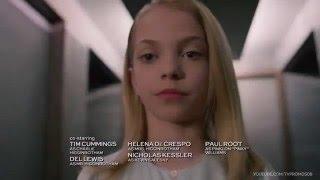 Grimm 5x19 Promo Season 5 Episode 19 Promo