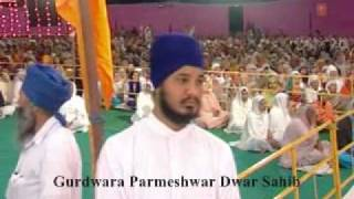 Maa Sant Baba Ranjit Singh Ji (Dhadrian Wale) Must Watch Part 8