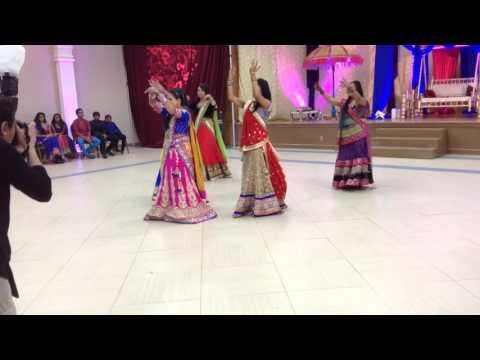 Xxx Mp4 2016 Best Bollywood Indian Wedding Dance Performance 3gp Sex