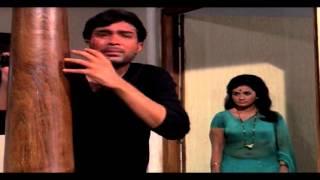 Trailer of film -Ittefaq(1969)