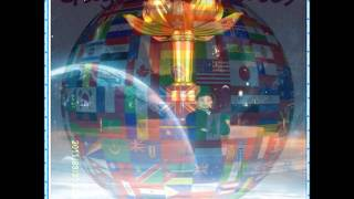 dj rowel 2011 nonstop ft dj darsy stjohn junrey and hottest remix djs.wmv