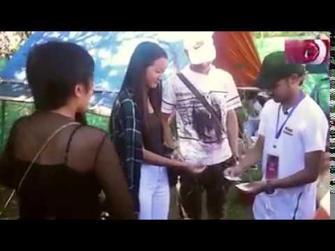 Xxx Mp4 Nagaland Girl Reacts To Daya Sharma Trick 3gp Sex