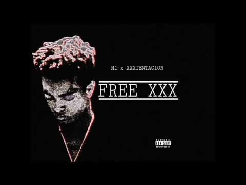 Xxx Mp4 M1 X Xxxtentacion FREE XXX Official Audio 3gp Sex