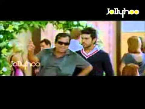Xxx Mp4 Orange Movie By Shiva 3gp 3gp Sex