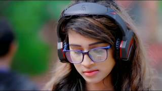 Hum Diwane Hai Aapke - (Mera Sanam) || Mera Hai Sanam Full Official HD Video Affection Music