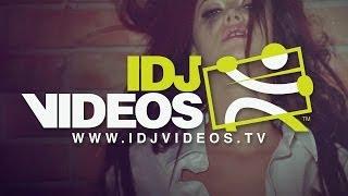 DJ SHONE FEAT. ANABELA & ELITNI ODREDI - BEOGRAD (OFFICIAL VIDEO)