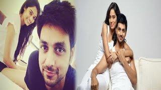 TV Couple Shakti Arora And Neha Saxena Love Story and Marriage