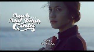 Aach...Aku Jatuh Cinta - Official Trailer (2015)