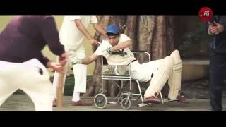 (funny) Sir O Sir Song Parody Shudh Desi Gaane Salil Jamdar Salil Jamdar