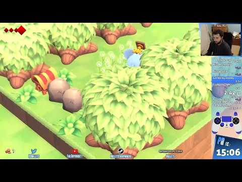 Xxx Mp4 Yono And The Celestial Elephants Any No Early Queen S Dungeon Speedrun 14 48 3gp Sex