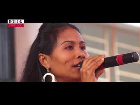 Xxx Mp4 Hamjakna Rwng Gradi Usha Debbarma Camera Harish Kesh 3gp Sex
