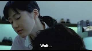 This Charming Girl 여자, 정혜 (Yeoja, Jeong-hye) [2004] • Korea