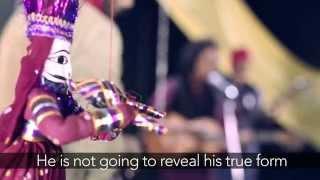 Hoshiyar Rehna - Contemporary Folk Fusion By Neeraj Arya's Kabir Cafe   Official Video