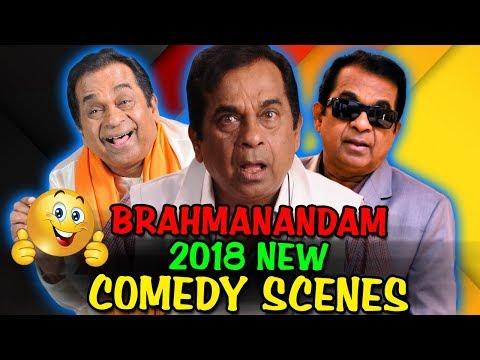 Xxx Mp4 Brahmanandam 2018 New Comedy Scenes South Indian Hindi Dubbed Best Comedy Scenes 3gp Sex