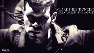 ►The Originals | Family is power