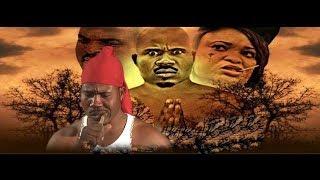 AMINAT    MURPHY AFOLABI  AWARD WIINING LATEST YORUBA NOLLYWOOD MOVIE