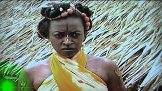 Nigerian Movie Stronger Than Pain Part 1
