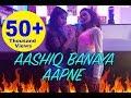 Aashiq Banaya Aapne Hate Story IV Urvashi Rautela Himesh Reshammiya Neha Kakkar Tanishk B Manoj M mp3