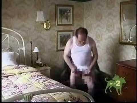 Xxx Mp4 Nut Bra 3gp Sex