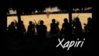 Xapiri OST