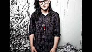 Skrillex - Ruffneck Bass (ORIGINAL UPLOAD THAT EVERYONE RIPPED)
