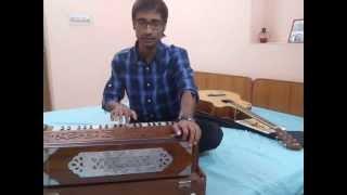 mashup[Phir Le Aya Dil, Banno, Hamdard, Tum Hi Ho] by Prateek