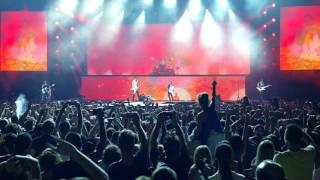 Scorpions- still loving you- live Georgia 2016