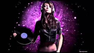 Dj Brass - Power Mix III