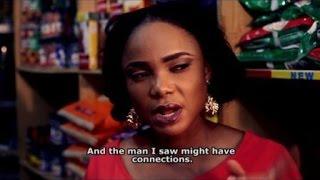 Asise Kan - Latest Yoruba Movie 2016 [PREMIUM] Starring Iyabo Ojo and Ibrahim Chatta