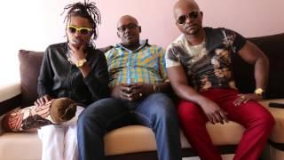 Papa Lando & KiswaNgala Band - Lelo Makambo (Audio Video)