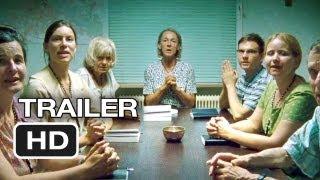 Paradise Faith Official Trailer #1 (2013) - Drama HD