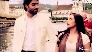 [https://vimeo.com/56589779] Rani & Abhishek || Sooner or Later