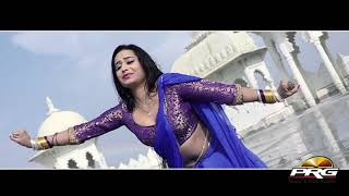 Suti Seja  -- Special || Romantic Love || Whatsapp Status Video....Rekha Mewada | PRG Status