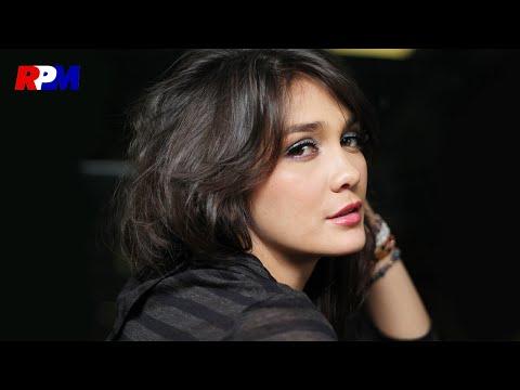 Xxx Mp4 Luna Maya Tak Bisa Bersamamu Official Music Video 3gp Sex