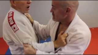Kuzushi - How to Destroy the Balance of Your Opponent for Competition Judo