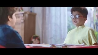 RFL Reading Table TVC